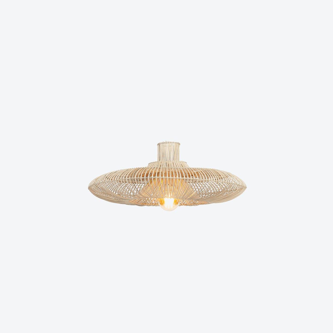 Kalahari Lamp Shade - Ø 70 cm
