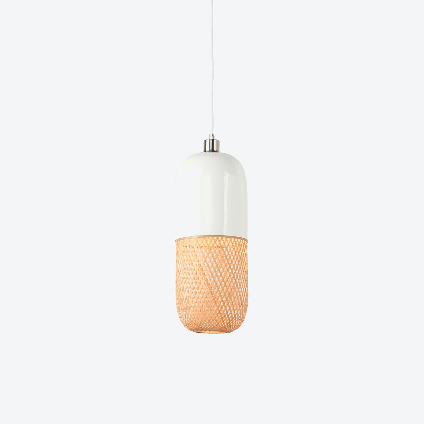 Mekong Pendant Lamp - Ø 20 cm