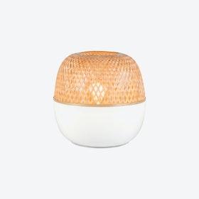 Mekong Table Lamp