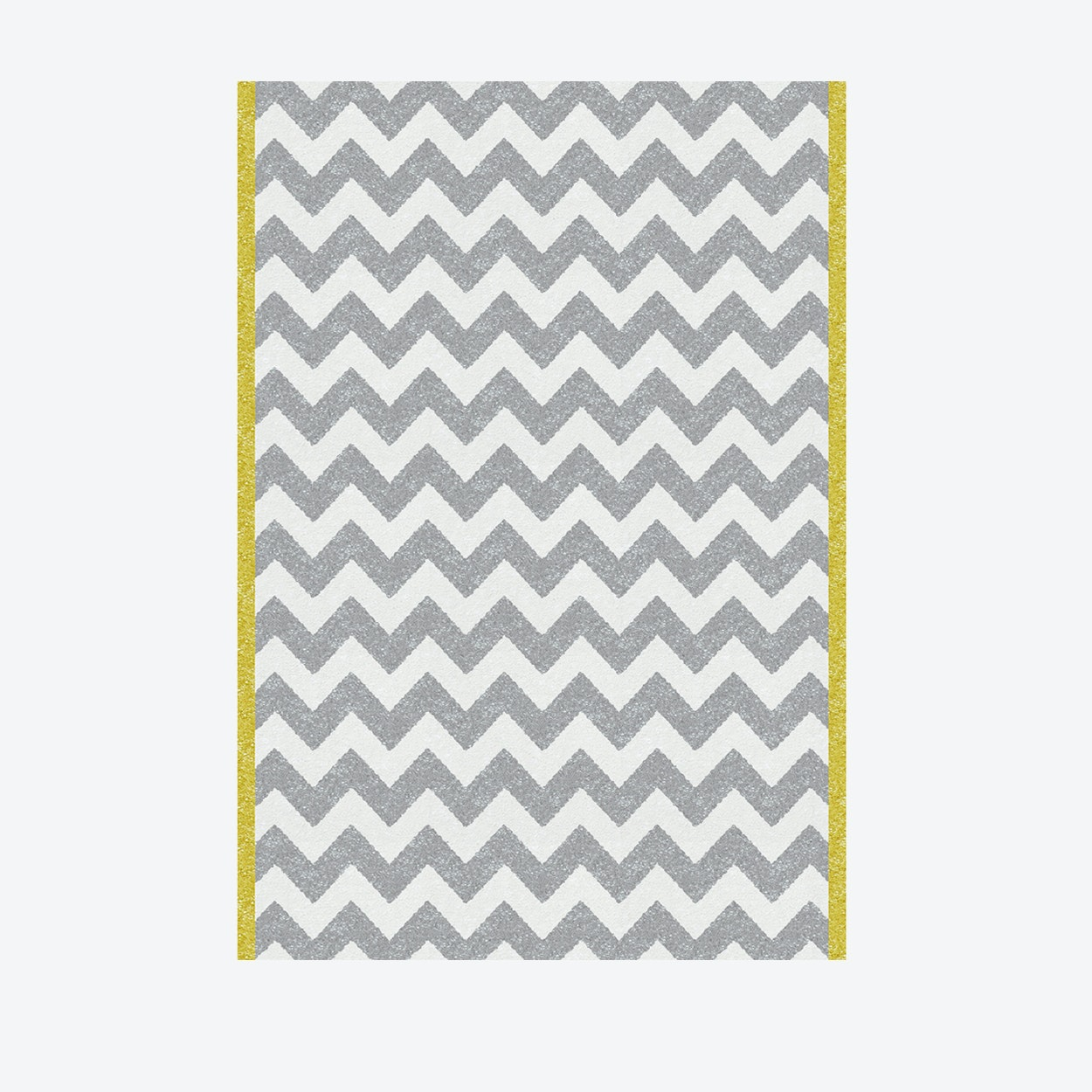 Chevron Rug By Afkliving Fy