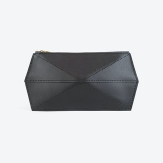 3D-Case - Black