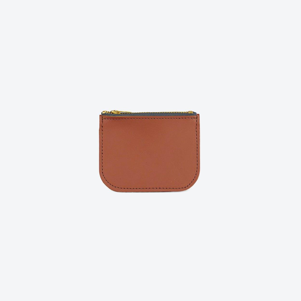 Wallet Fine - Terra