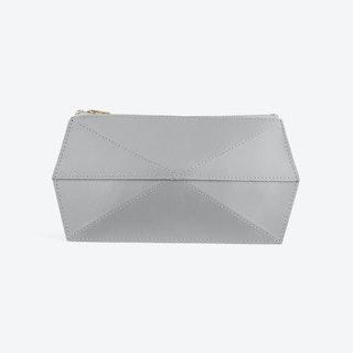 3D-Case - Light Grey