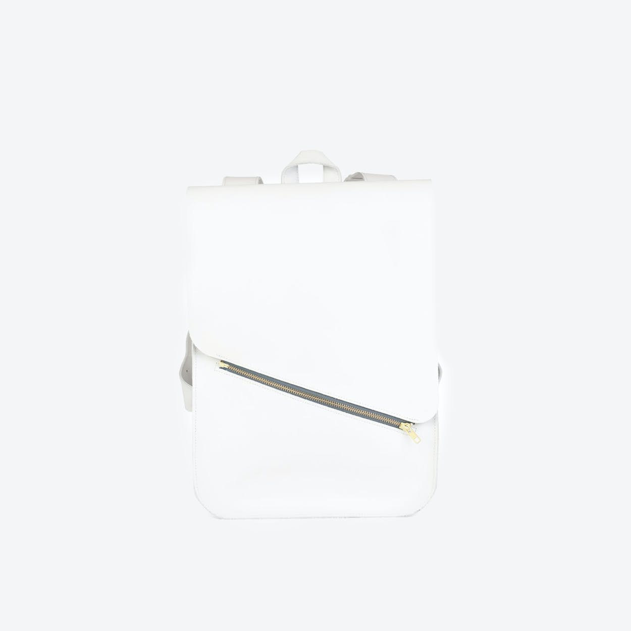 Backpack - Off-White