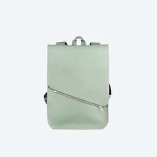 Backpack - Soft Green