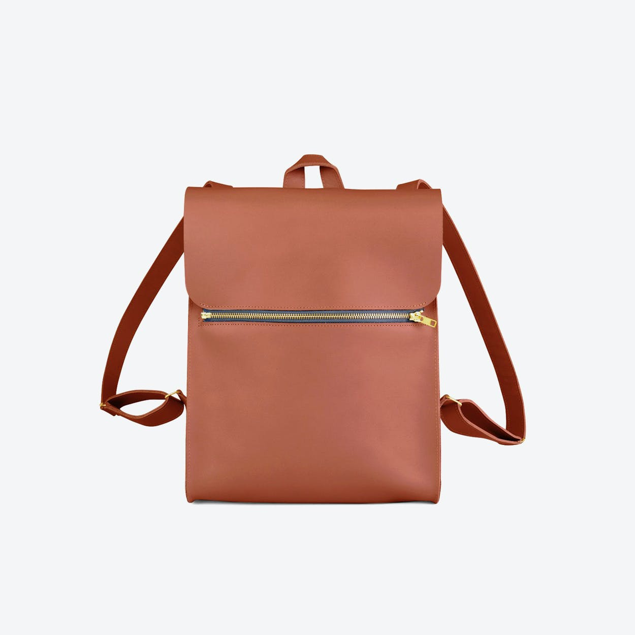 Backpack Small - Terra