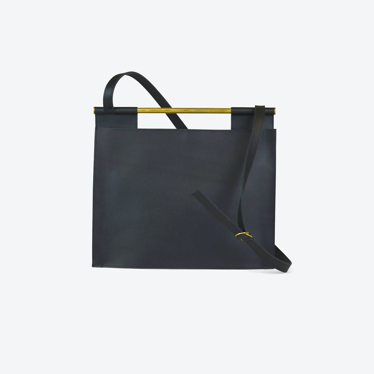 Workbag Frame - Black
