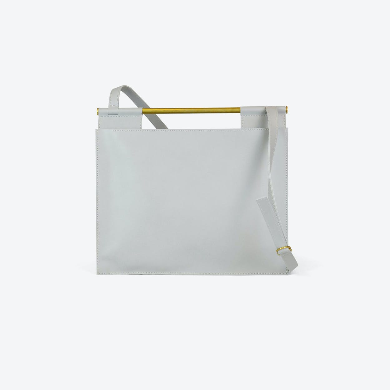 Workbag Frame - Light Grey