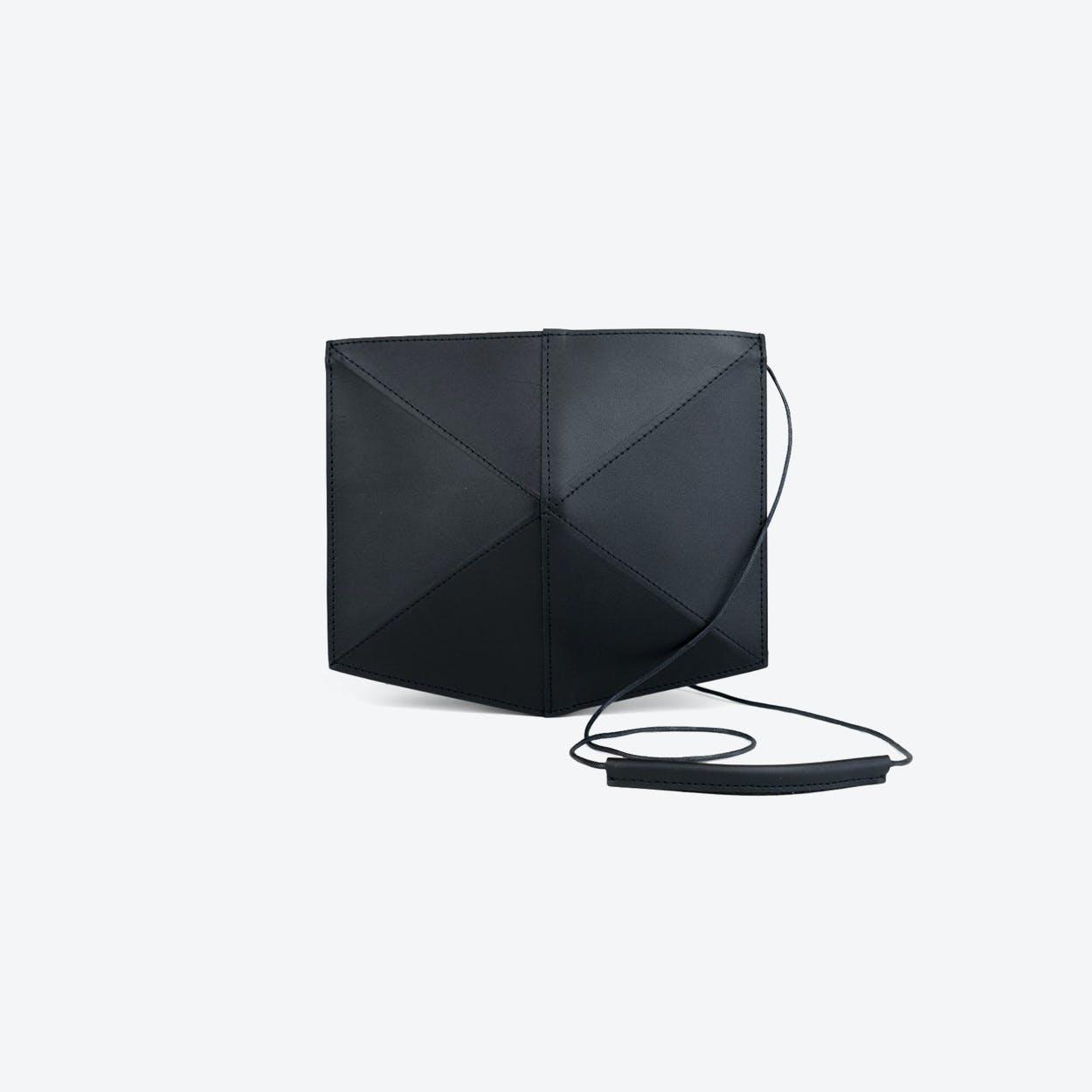 Mini Fold - Black