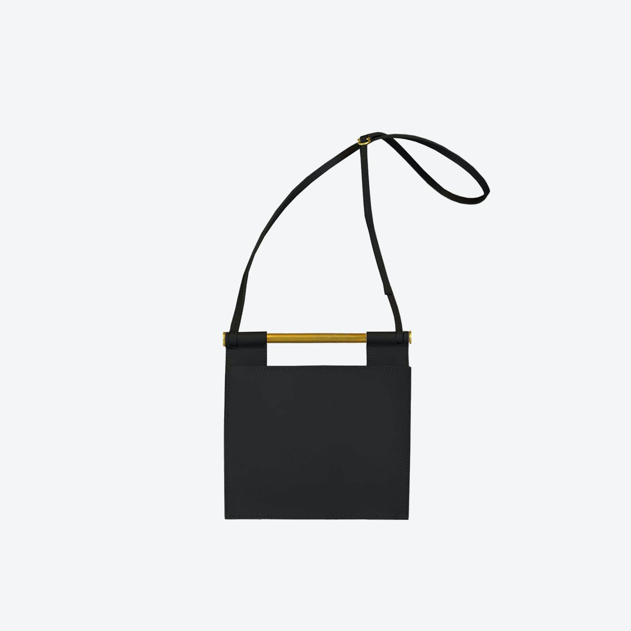 Mini Frame - Black