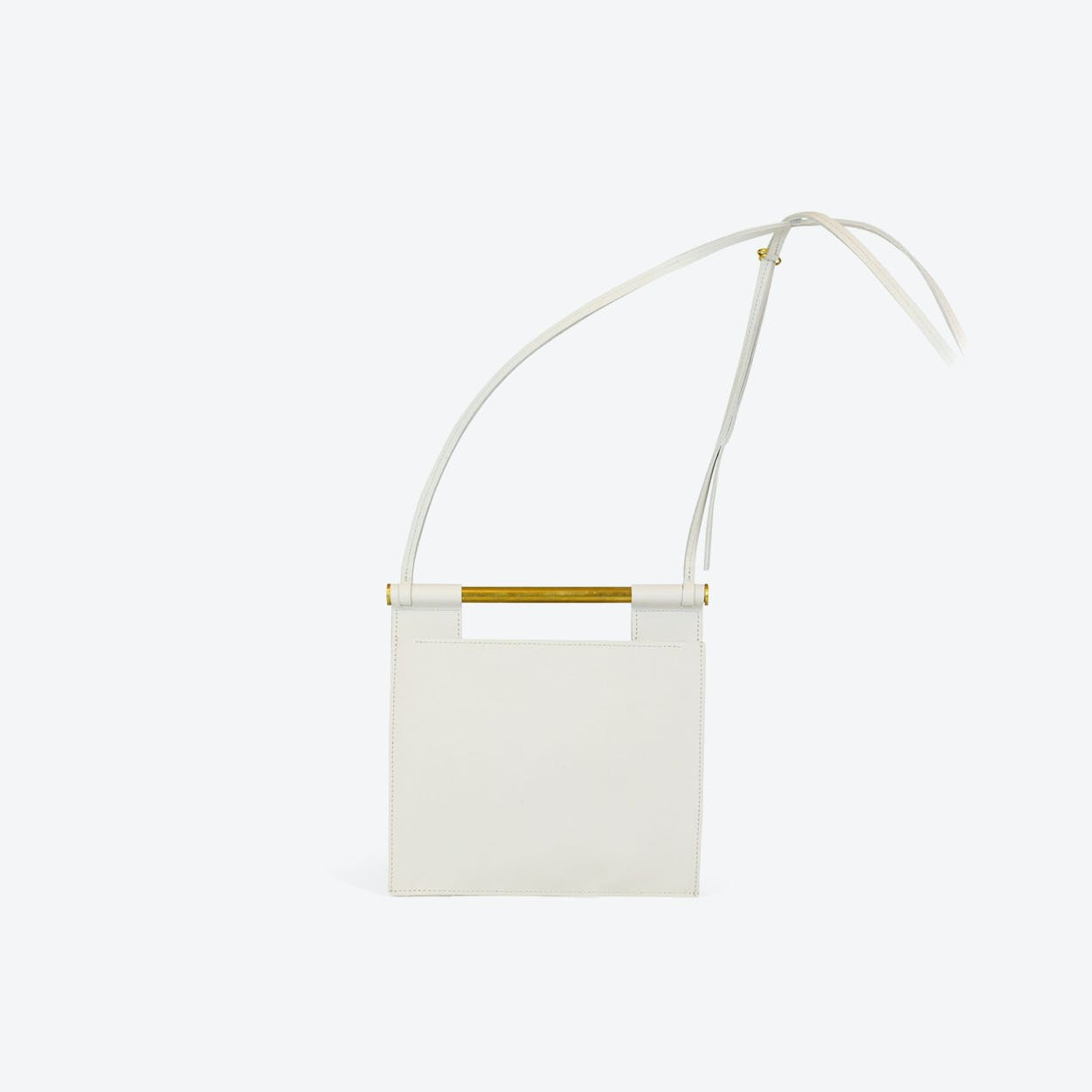 Mini Frame - Off-white