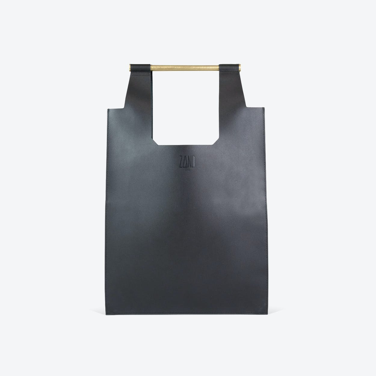 Shopper Frame - Black