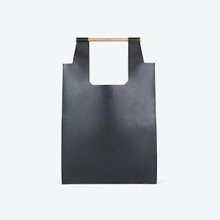 Shopper Frame - Black