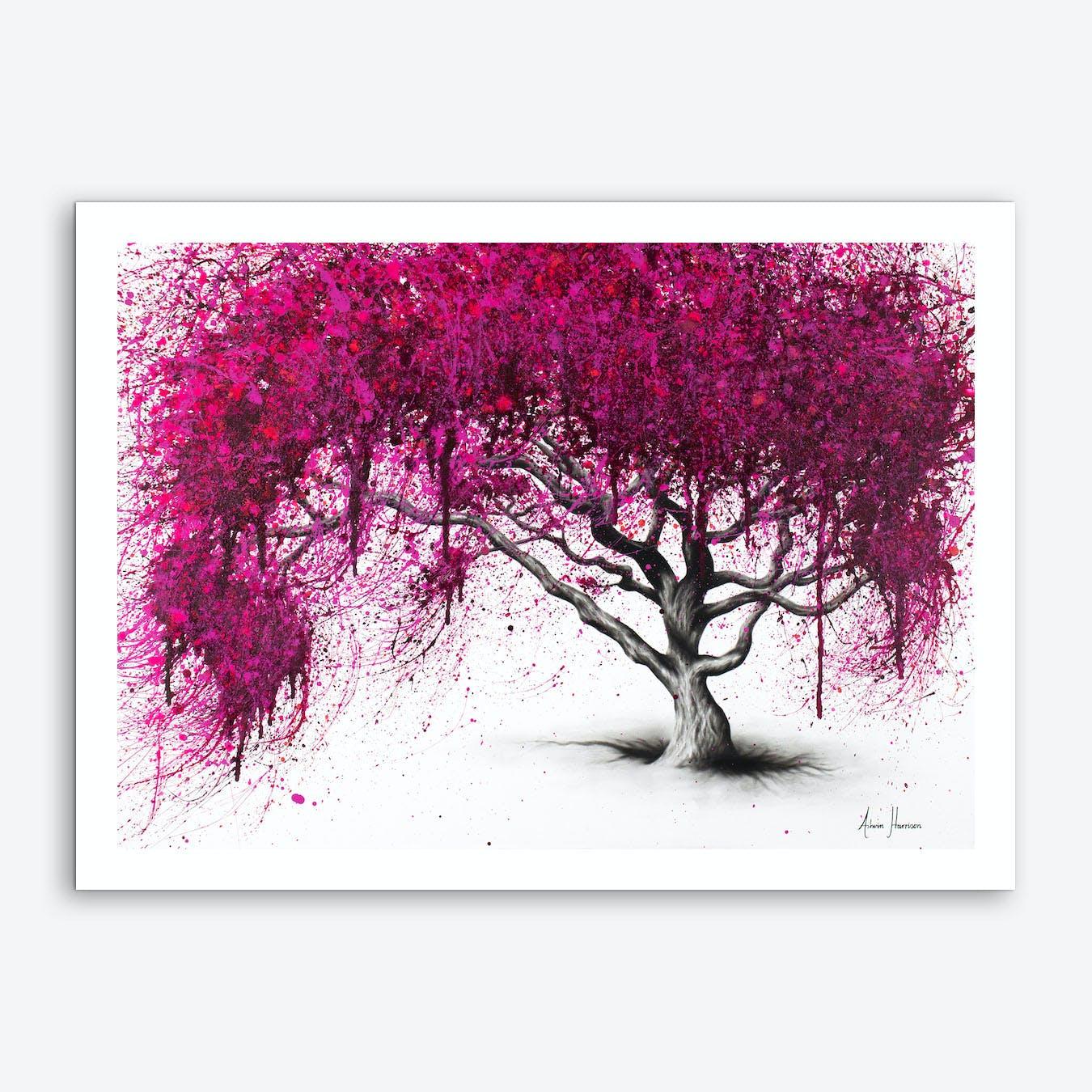 Pink Plum Park