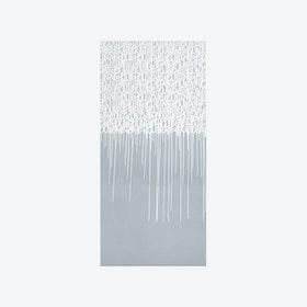 Enlightened Love Wallpaper - Concrete