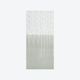 Enlightened Love Wallpaper - Sage