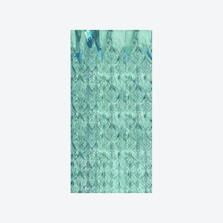 Layered With Love Wallpaper - Green