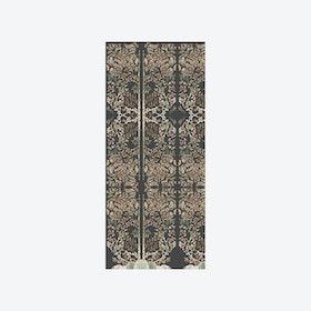 XinSong01  Wallpaper - Copper