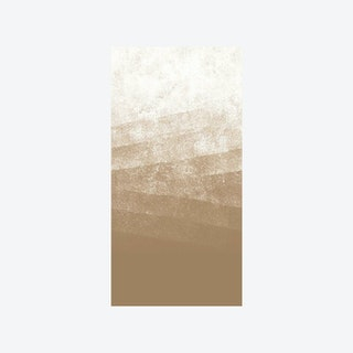 Misty Beach 2 Wallpaper - Honey