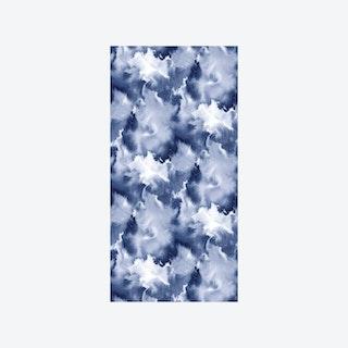 Baltic Sea Wallpaper - Blue