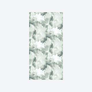 Baltic Sea Wallpaper - Mint