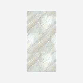 Parthenon (Warm Marble) Wallpaper - Original