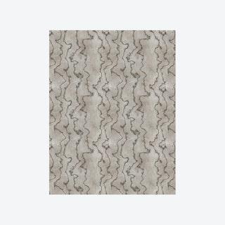 Savannah Wallpaper - Sand