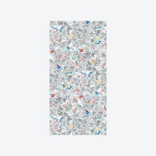La Cueillette Wallpaper - Dawn