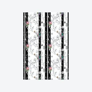 Le Papillon Wallpaper - Splash