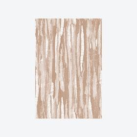 Snowfall in Spring Wallpaper - Honey