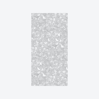 La Cueillette Wallpaper - Grise