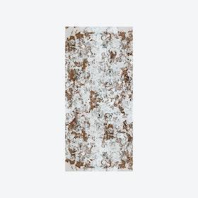 Safari Wallpaper - Bronze