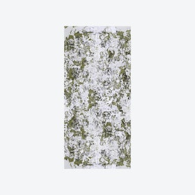 Safari Wallpaper - Patinated