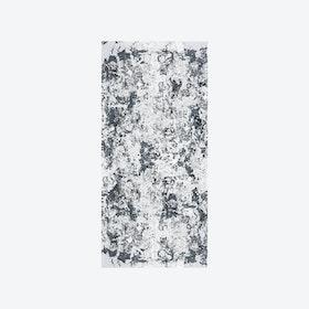 Safari Wallpaper - Steel