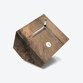 Harlem Box Clock