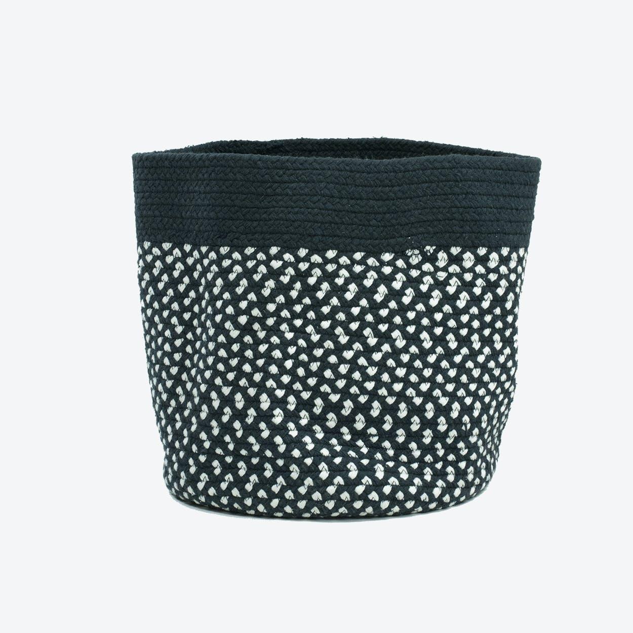 Allen Storage Basket