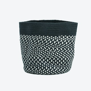Allen Storage Basket