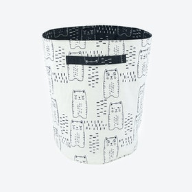 Charlie Storage Basket