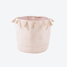 Heloise Storage Basket