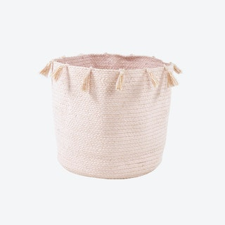 Heloise Storage Basket