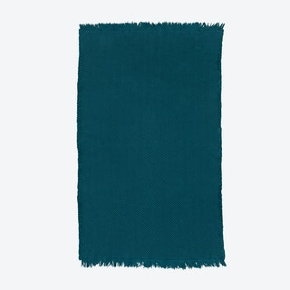 Blue/Green Albertine Rug