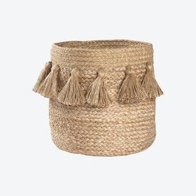 Idris Storage Basket