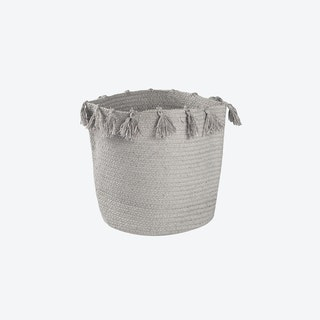 Josephine Storage Basket