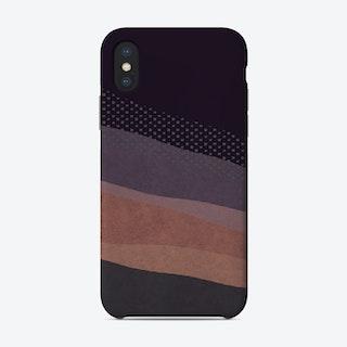 Daniel Phone Case
