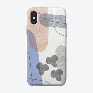 Dreamland Phone Case