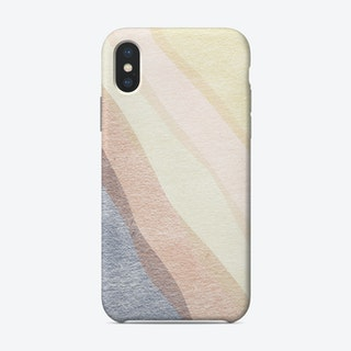 Matthew Phone Case