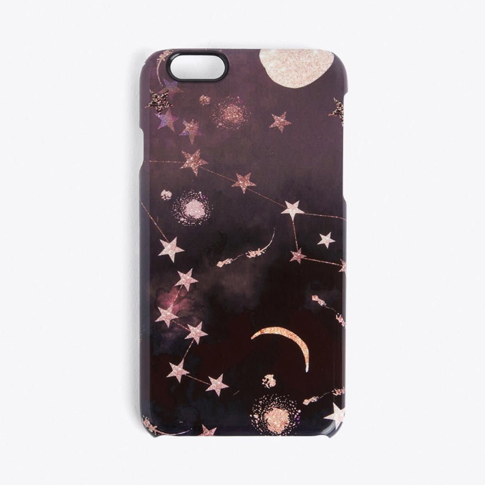Constellations Phone Cover