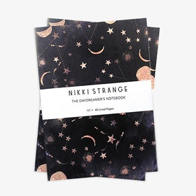 Constellations Notebook (Set of 2)