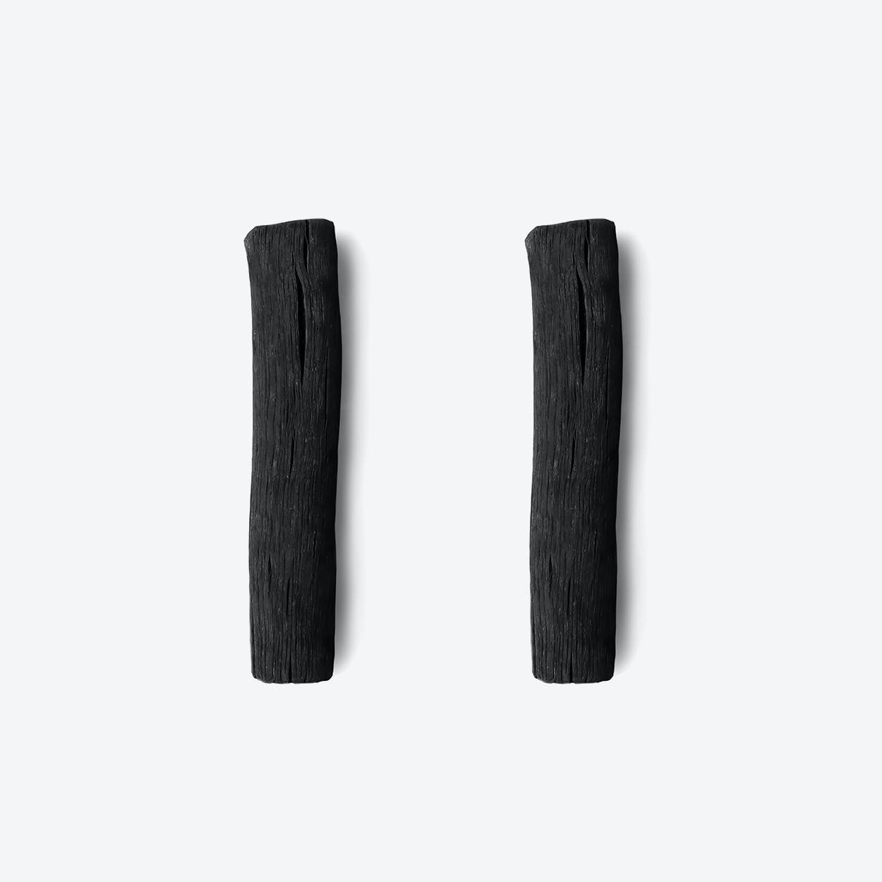 Charcoal Water Filter - 2 pack