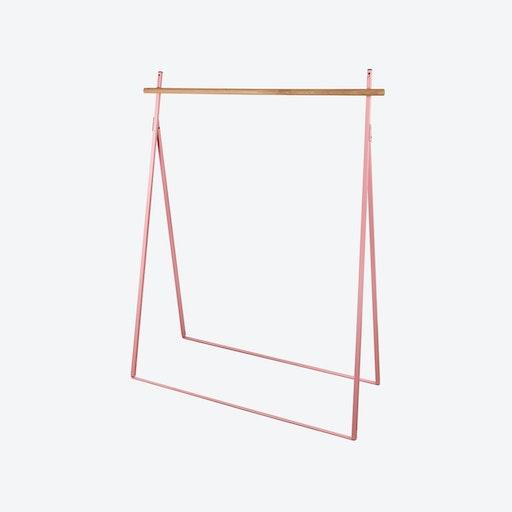 Yaco Rack Pink
